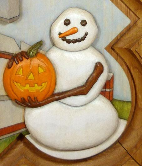 color_snowman
