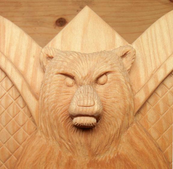 bear_detail_w
