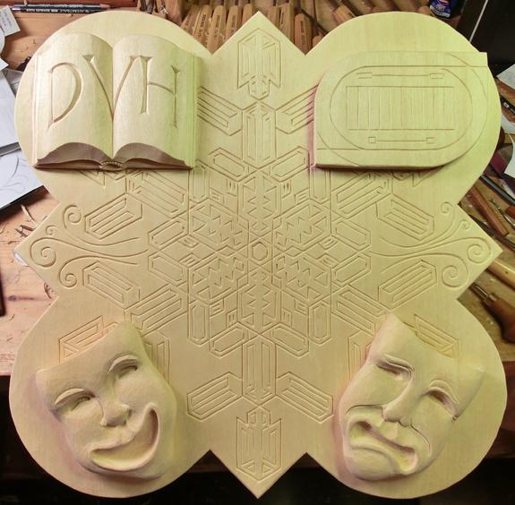 1993_carved