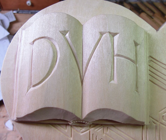 carved_detail_book