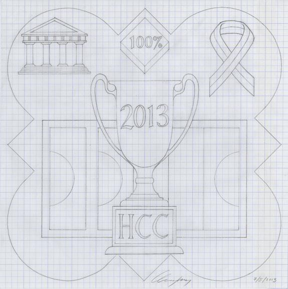 2013_design_final_web