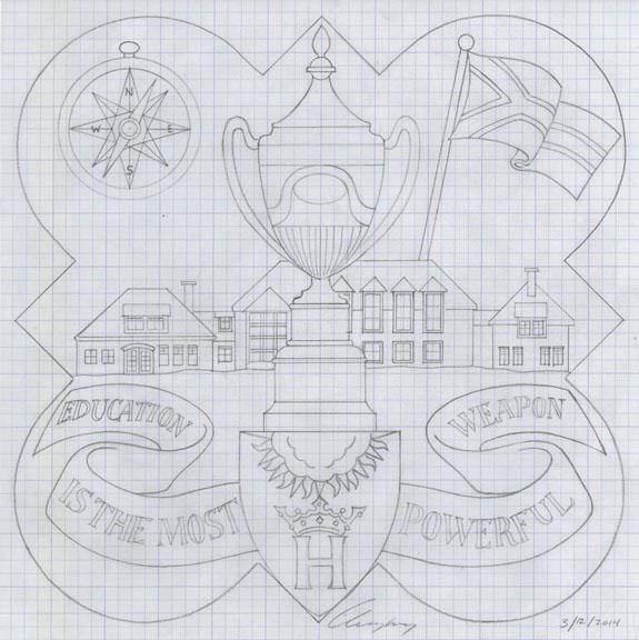 1994_final_design_w