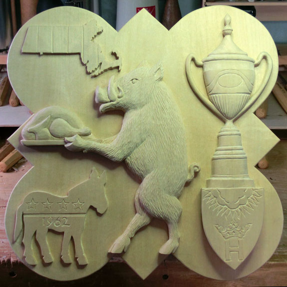 2004_finished_carving