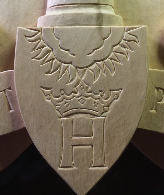 1994_henley_carved