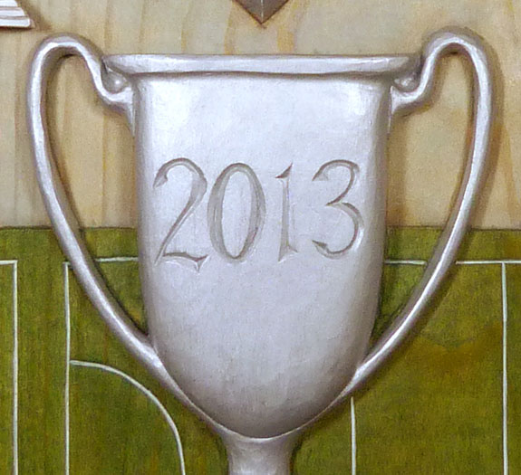 2013_fp_framed_detail