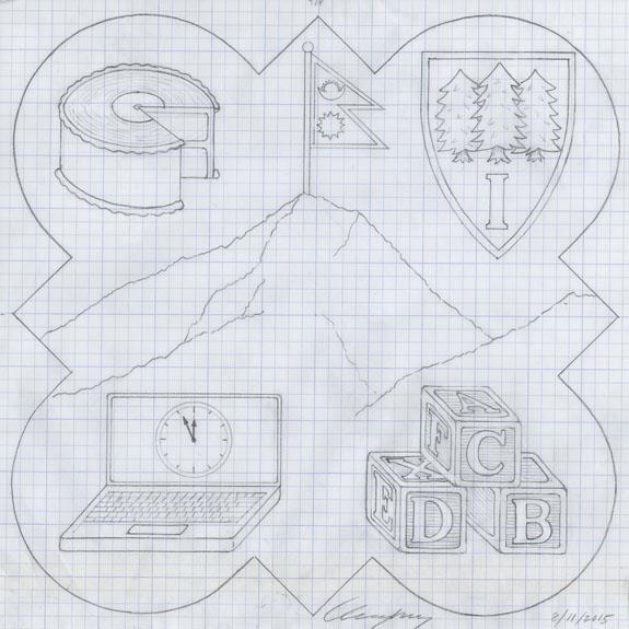 2015_final_design_web