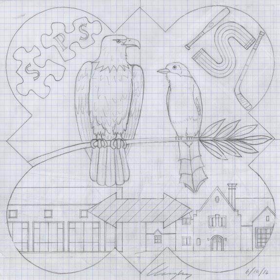 2016_design_drawing_web