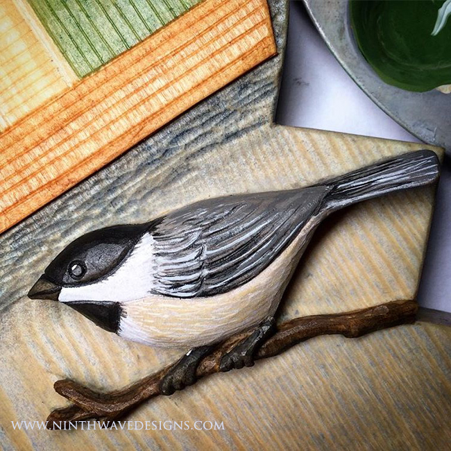 2002_chickadee_painted_web